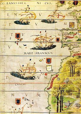 LISBONNE...Maritime ? dans Visite dominicale 0a22